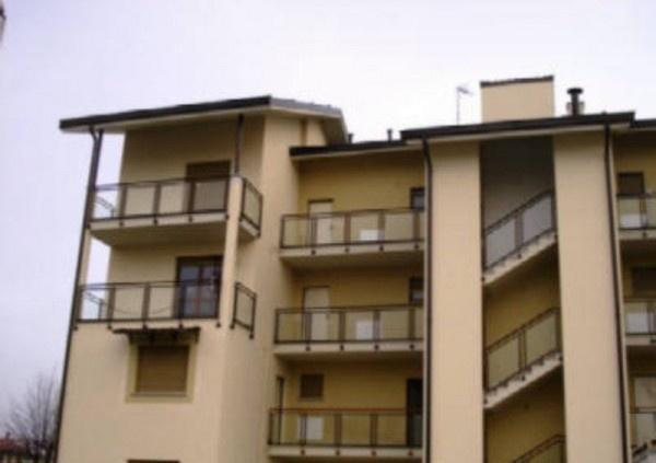 Ordine Appartamento in Affitto a Cirie' - 2 locali