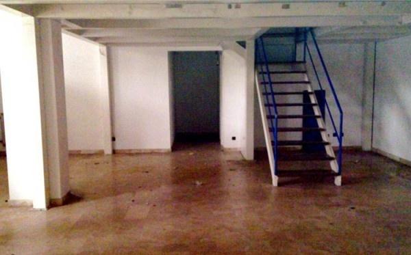 Ordine Appartamento in Affitto a Carmagnola