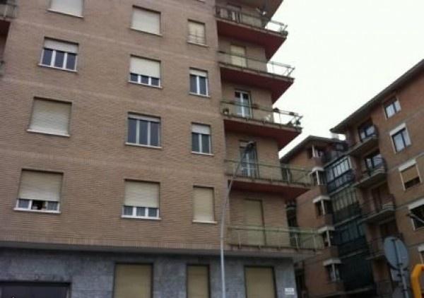Ordine Appartamento in Affitto a Rivoli - 4 locali