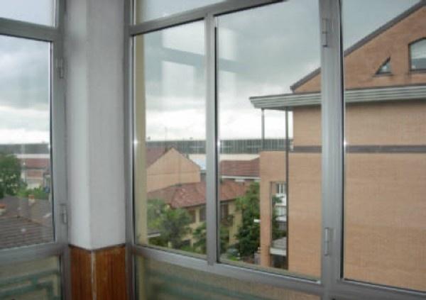 Ordine Appartamento in Affitto a Pinerolo - 3 locali