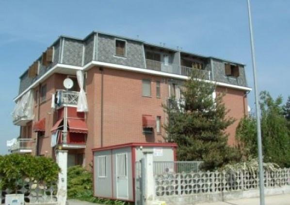 Ordine Appartamento in Affitto a Poirino - 4 locali