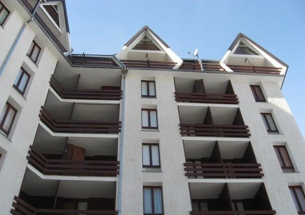 Ordine Appartamento in Affitto a Pragelato - 1 locale