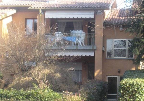 Ordine Villa in Affitto a Vinovo