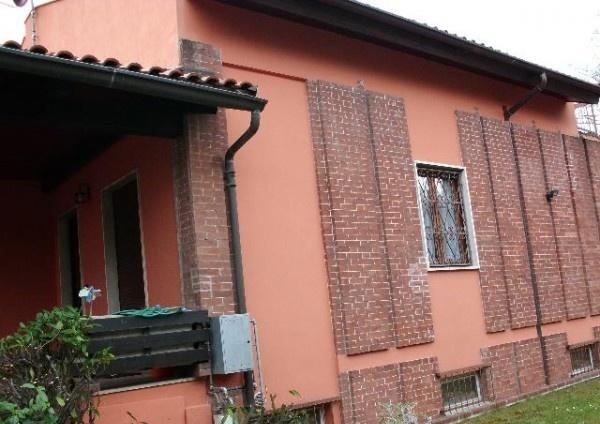 Ordine Appartamento in Affitto a Pino Torinese - 3 locali