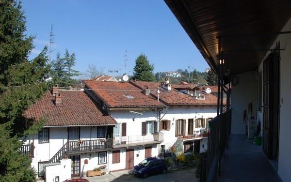 Ordine Appartamento in Affitto a Torino - 3 locali