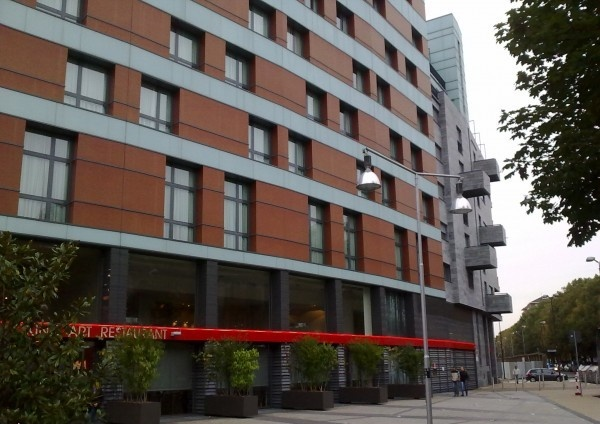 Ordine Appartamento in Affitto a Torino - 1 locale