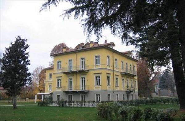 Ordine Casa indipendente in Affitto a Pinerolo