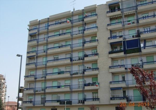 Ordine Appartamento in Affitto a Beinasco - 2 locali