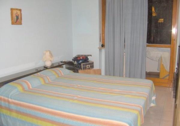 Ordine Appartamento in Affitto a Orbassano - 3 locali