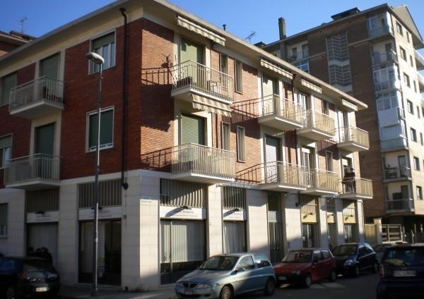 Ordine Appartamento in Affitto a Collegno - 3 locali