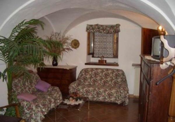 Ordine Appartamento in Affitto a Fenestrelle - 2 locali