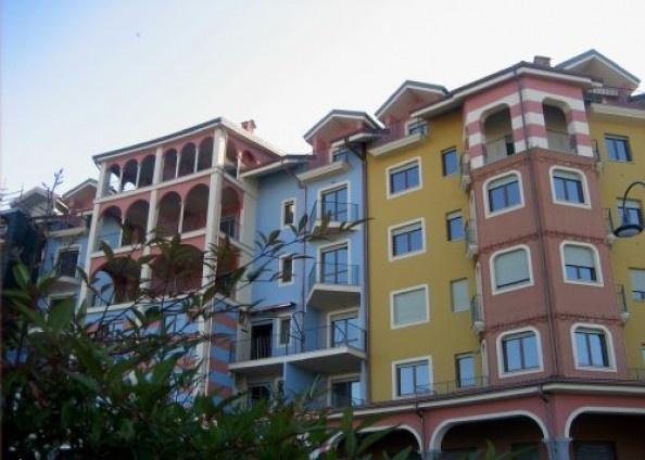 Ordine Appartamento in Affitto a Leini' - 2 locali