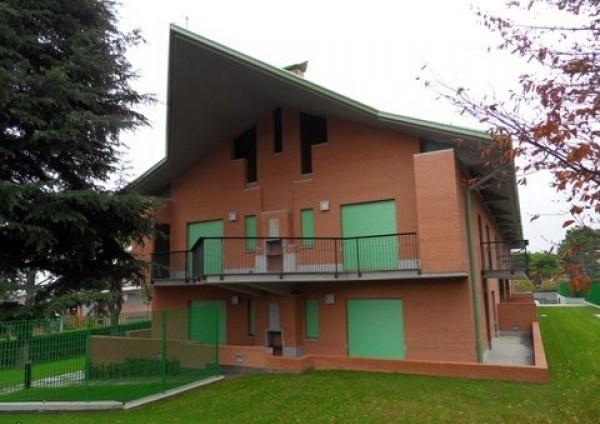 Ordine Appartamento in Affitto a Rivoli - 2 locali