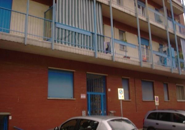Ordine Appartamento in Affitto a Rivoli - 1 locale