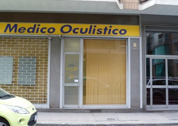 Ordine Altro in Affitto a Torino