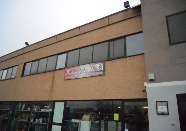 Ordine Ufficio in Affitto a Alpignano