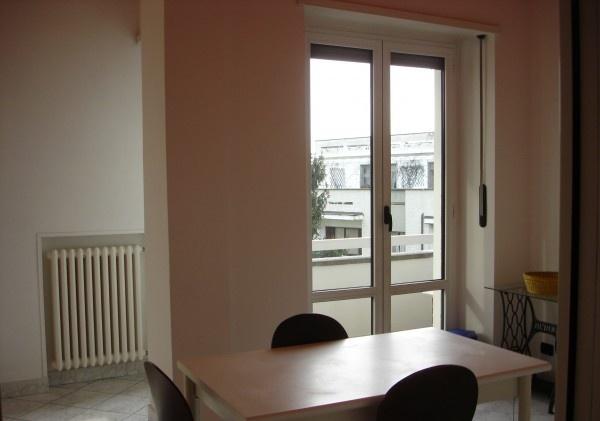 Ordine Appartamento in Affitto a Pino Torinese - 4 locali