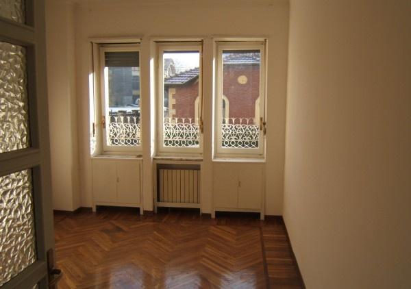 Ordine Ufficio in Affitto a Torino