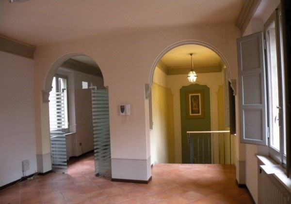 Ordine Ufficio in Affitto a Ravenna