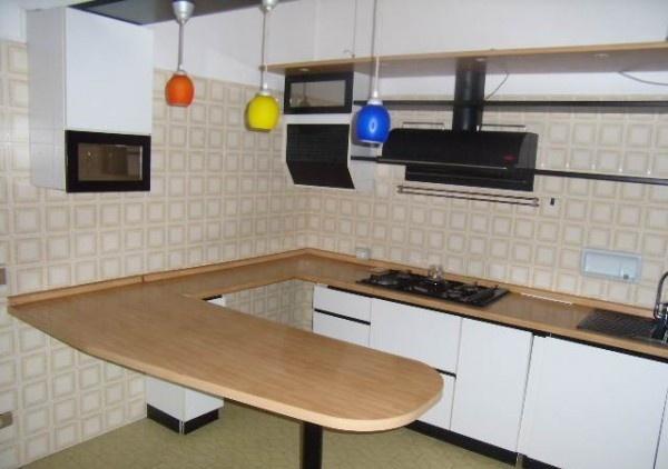Ordine Appartamento in Affitto a Modena - 130 m²