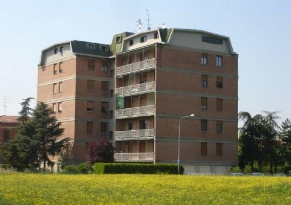Ordine Appartamento in Affitto a Modena - 5 locali