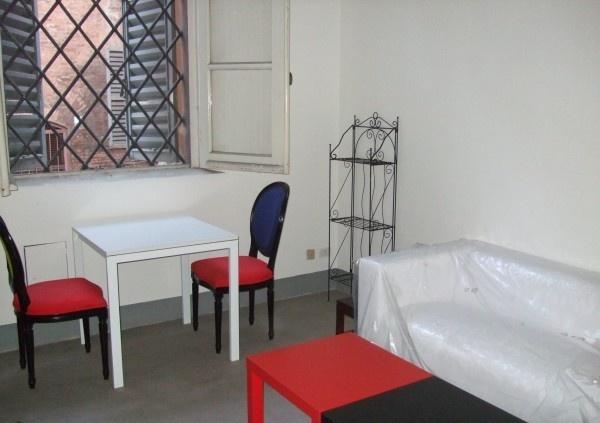 Ordine Appartamento in Affitto a Modena - 2 locali