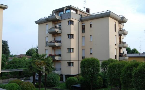 Ordine Appartamento in Affitto a Castelfranco Emilia - 4 locali