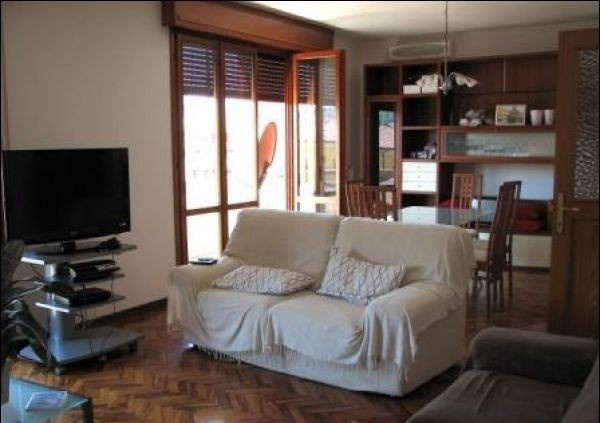 Ordine Appartamento in Affitto a Cesena - 5 locali