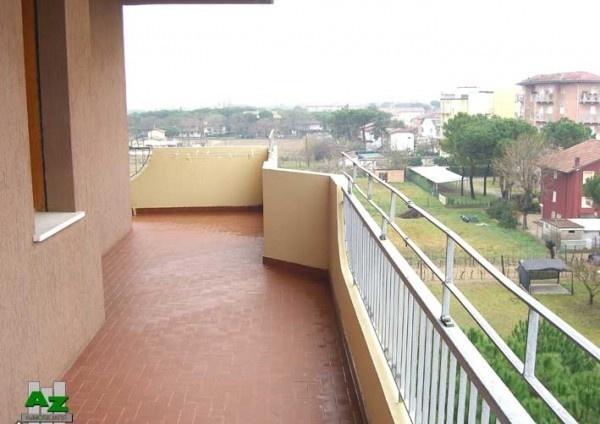 Ordine Appartamento in Affitto a Cervia - 2 locali