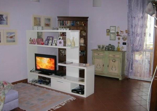 Ordine Appartamento in Affitto a Ferrara - 5 locali