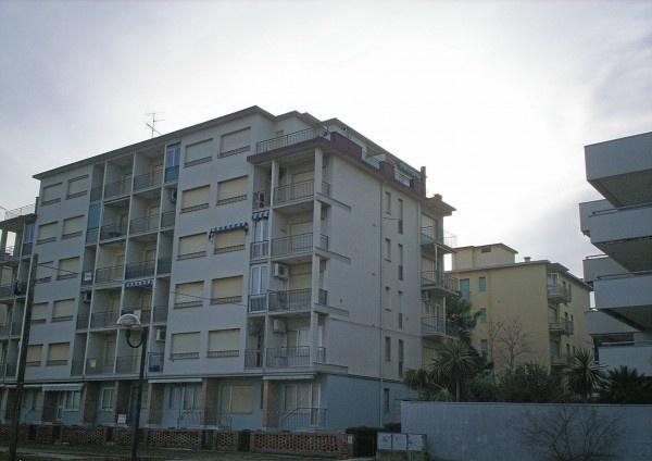 Ordine Appartamento in Affitto a Comacchio - 3 locali