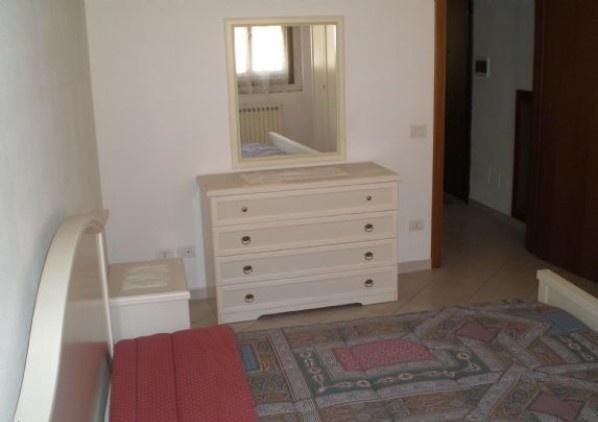 Ordine Appartamento in Affitto a Cento - 3 locali