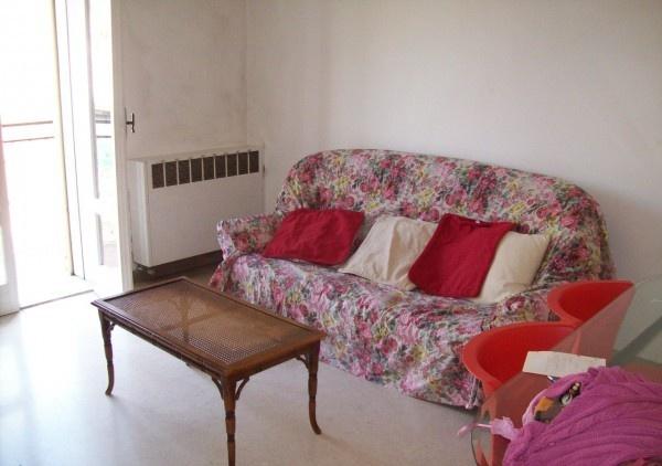 Ordine Appartamento in Affitto a Ferrara - 4 locali