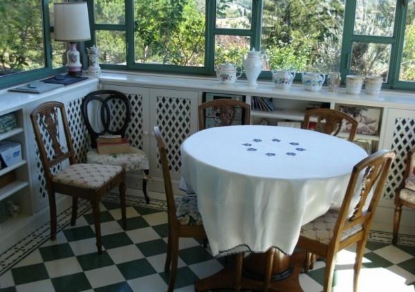 Ordine Appartamento in Affitto a Bologna - 150 m²