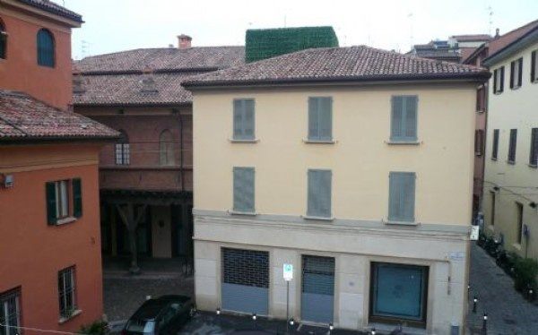 Ordine Appartamento in Affitto a Bologna - 3 locali