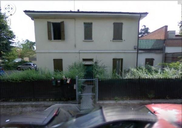 Appartamento in Affitto a Bologna - 2 locali