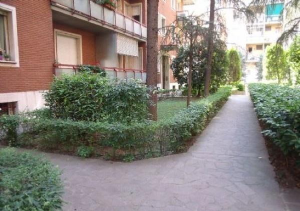 Ordine Appartamento in Affitto a Bologna - 5 locali
