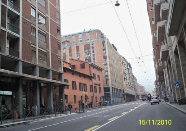Ordine Ufficio in Affitto a Bologna