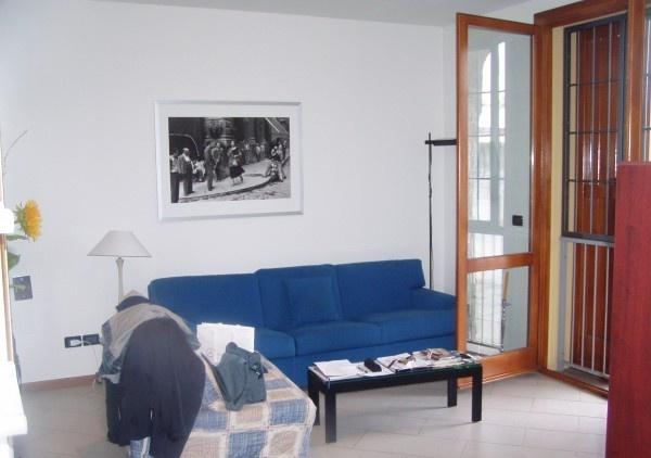 Ordine Appartamento in Affitto a Bologna - 2 locali