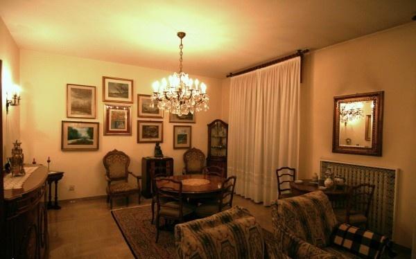 Ordine Appartamento in Affitto a Bologna - più di 5 locali