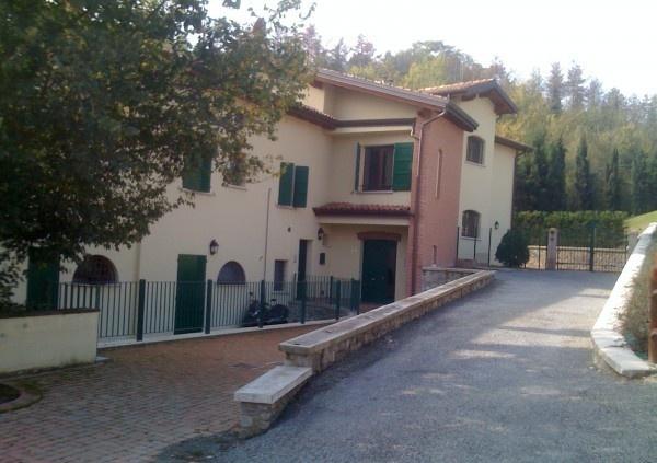 Ordine Appartamento in Affitto a Pianoro - 2 locali