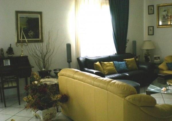 Ordine Appartamento in Affitto a Catanzaro - 3 locali