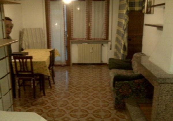 Ordine Appartamento in Affitto a Francavilla Al Mare - più di 5 locali