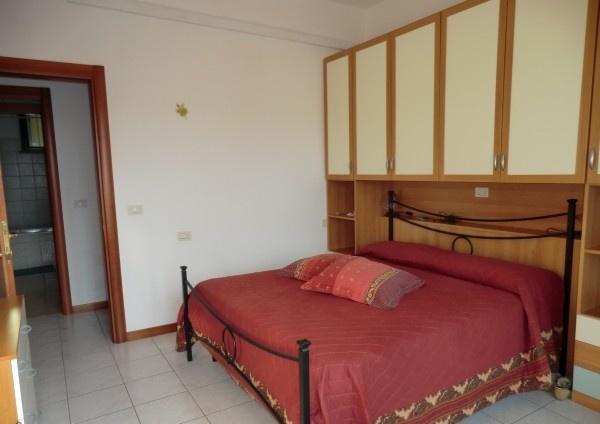 Ordine Appartamento in Affitto a Montesilvano - 5 locali