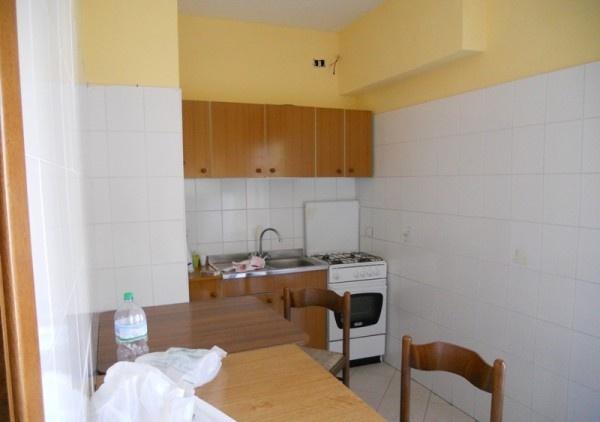 Ordine Appartamento in Affitto a Fisciano - 4 locali