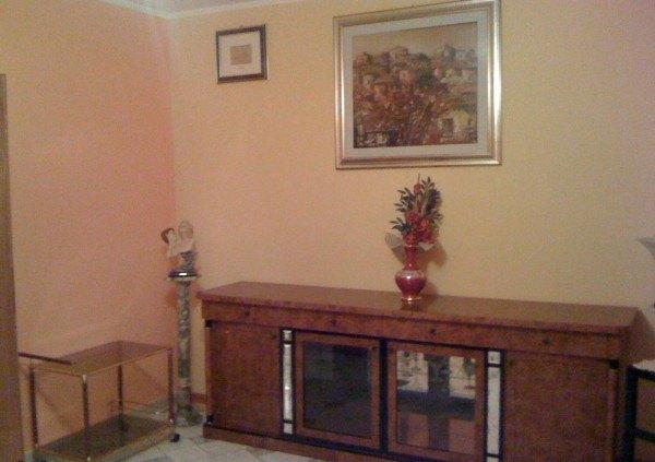 Ordine Appartamento in Affitto a Avellino - più di 5 locali
