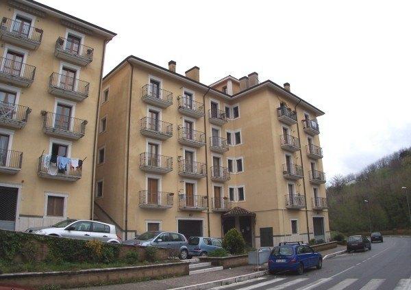 Ordine Appartamento in Affitto a Avellino - 2 locali