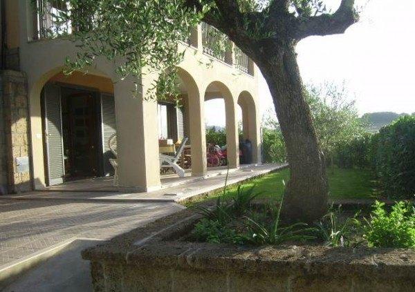 Ordine Appartamento in Affitto a Benevento - 2 locali