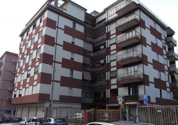 Ordine Ufficio in Affitto a Benevento