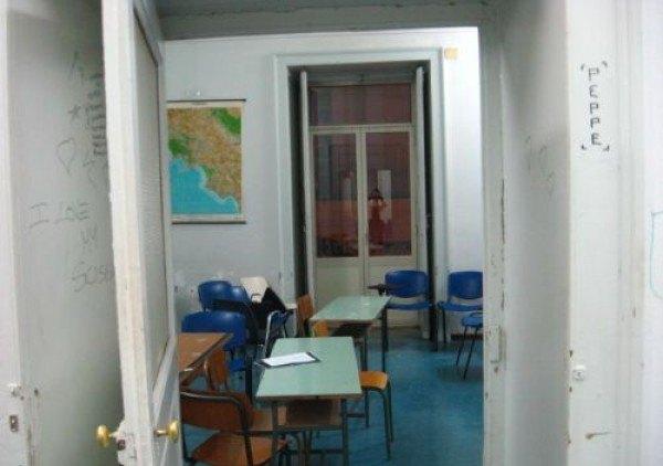Ordine Ufficio in Affitto a Caserta